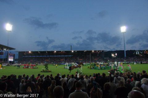 Aachen-Main-stadium
