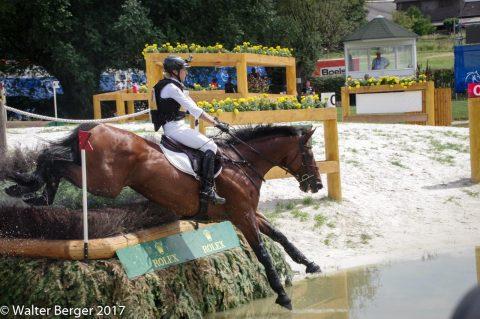 Ingrid-Klimke-Horseware-Hale-Bob_-12