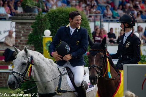 Nations-Cup-Eventing-Aachen-2017-Presentations