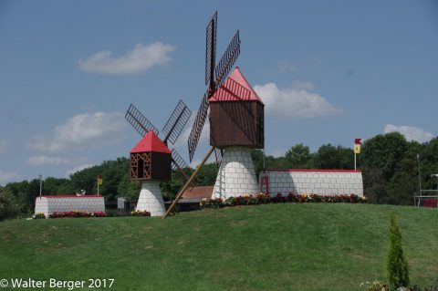 XC-windmill-jump