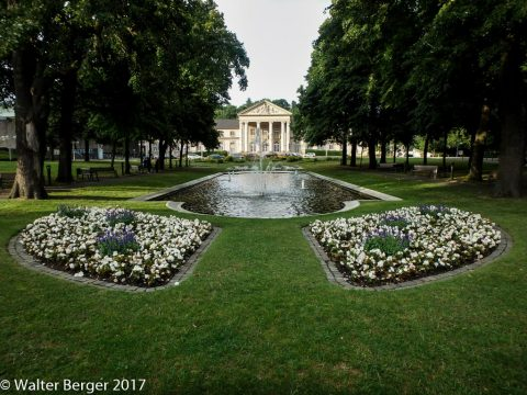 Bad-Aachen-Parklands-28