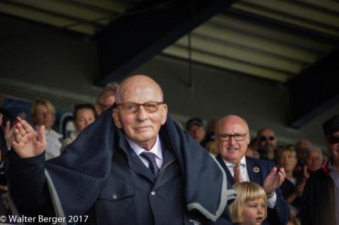 Hans-Günter-Winkler-91-Years-old
